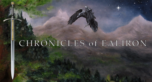 Chronicles of Ealiron