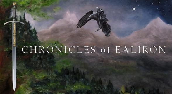 Chronicles of Ealiron