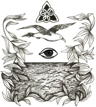 Order of Albatross