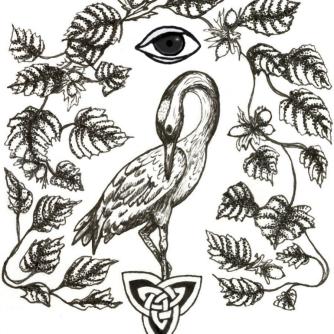 Order of Crane