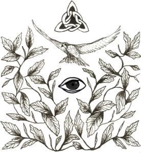 Order of Hawk