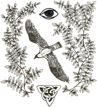 Order of Osprey