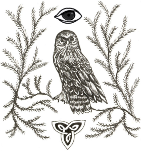 Order of Owl