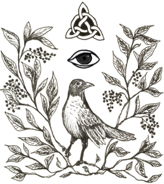 Order of Robin