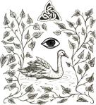 Order of Swan