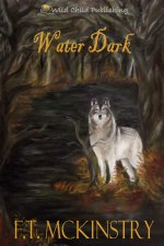 Cover Art, Water Dark