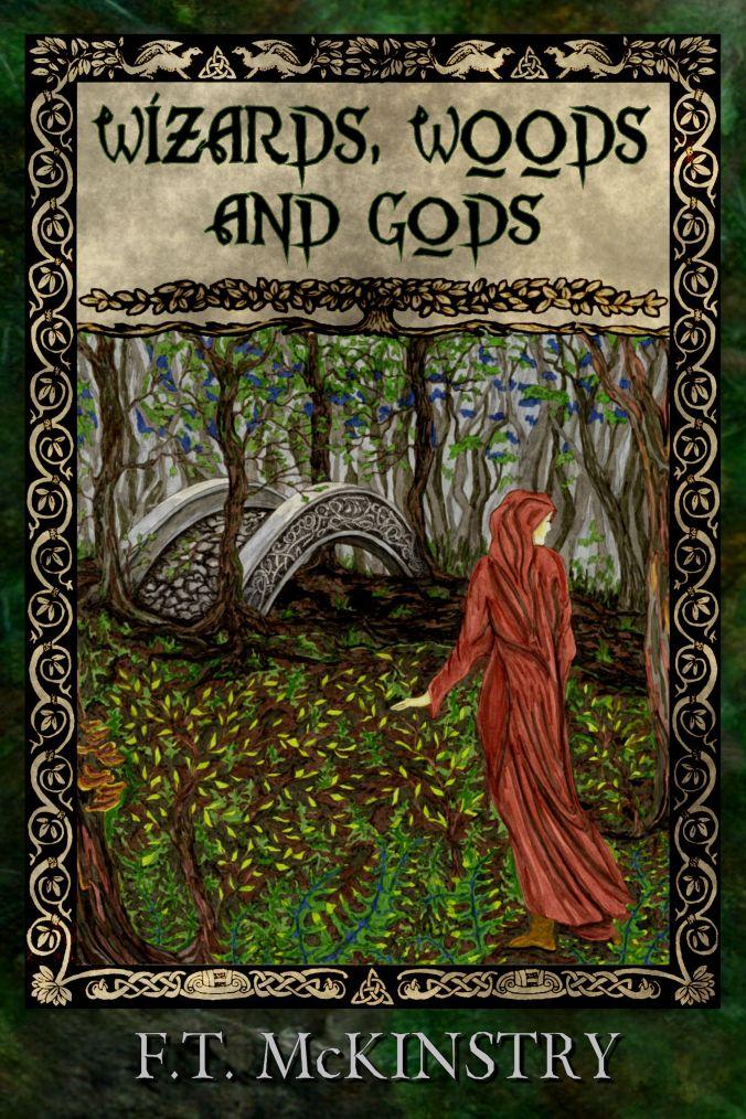 WWG Print Cover Art