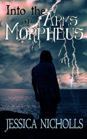 Into the Arms of Morpheus