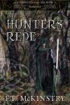 The Hunter's Rede Cover
