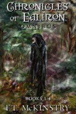 Omnibus Cover